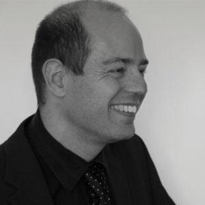 Collaborateur Vincent Veys